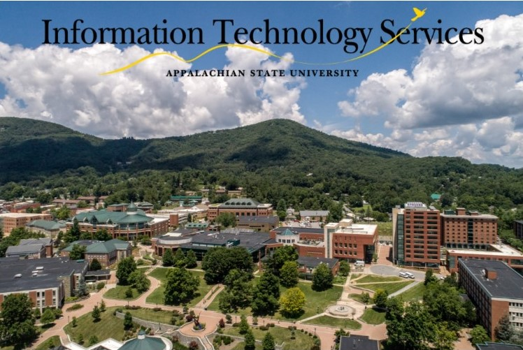 Information Tech Services