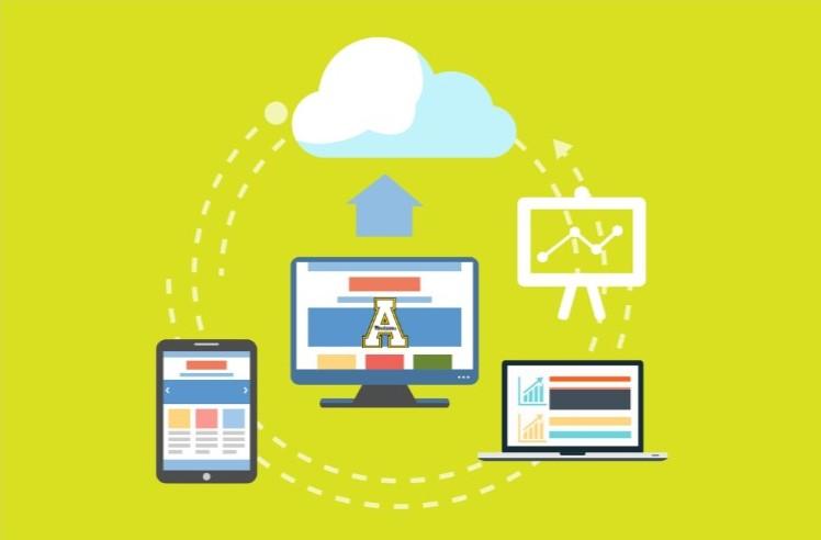 Secure File Storing & Sharing