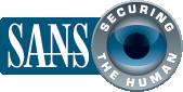SANS: Securing the Human